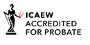 icaew probate