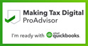 qb-mtd-ready-advisor